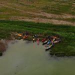 Photo By Sebastian Soyke, River Arun