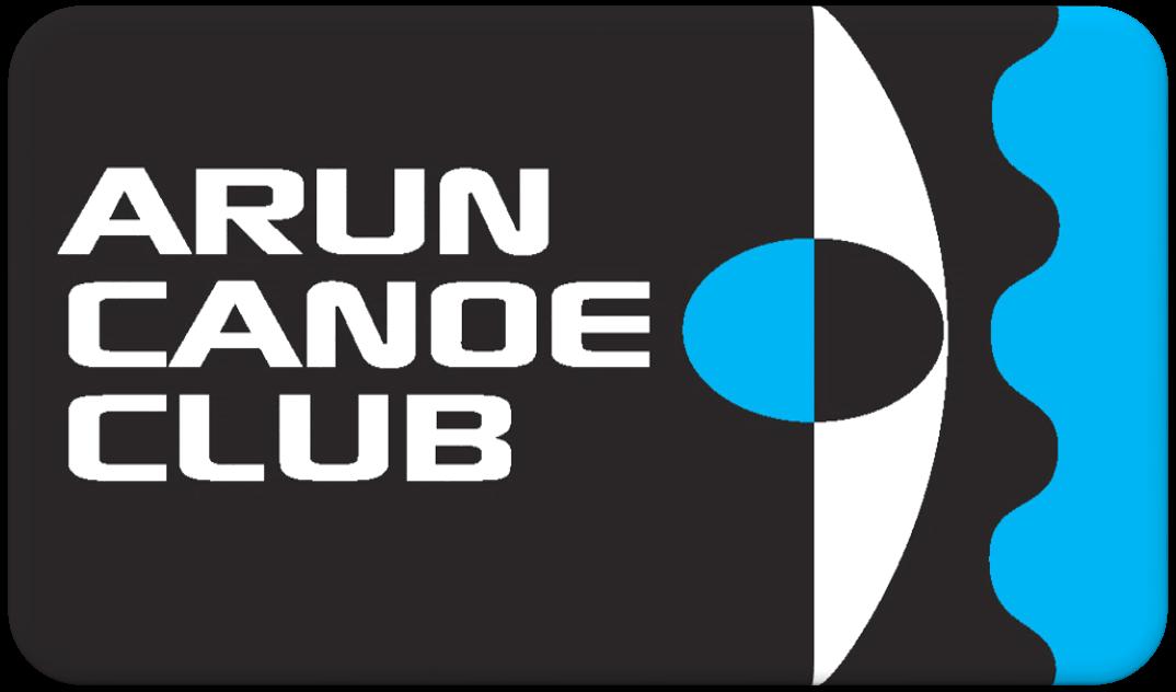 Arun Canoe Club