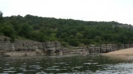 areche-river-view